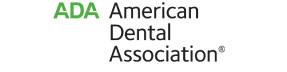 Member of the American Dental Association